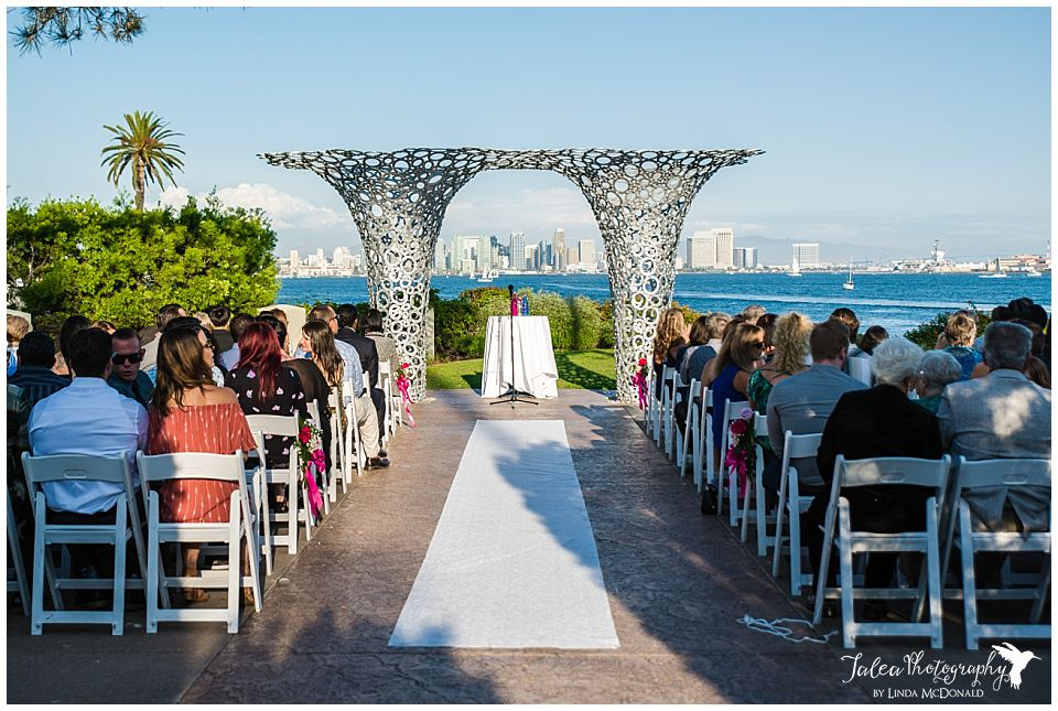 view-from-tom-ham's-lighthouse-ceremony-site-overlooking-san-diego-skyline