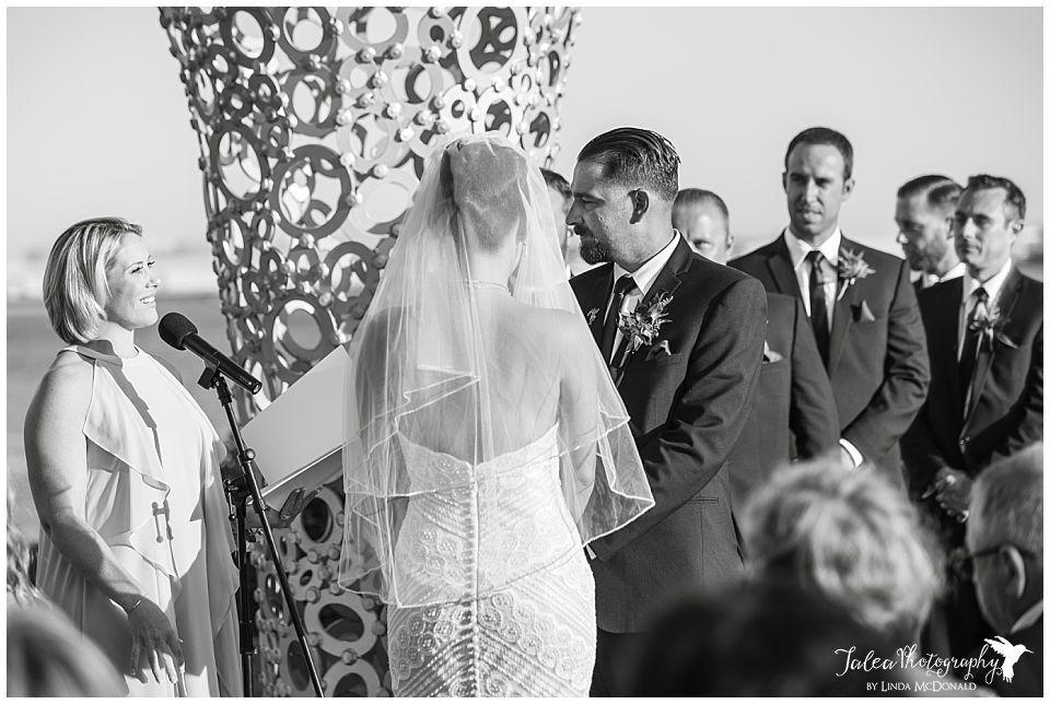 tom-ham's-lighthouse-wedding-ceremony