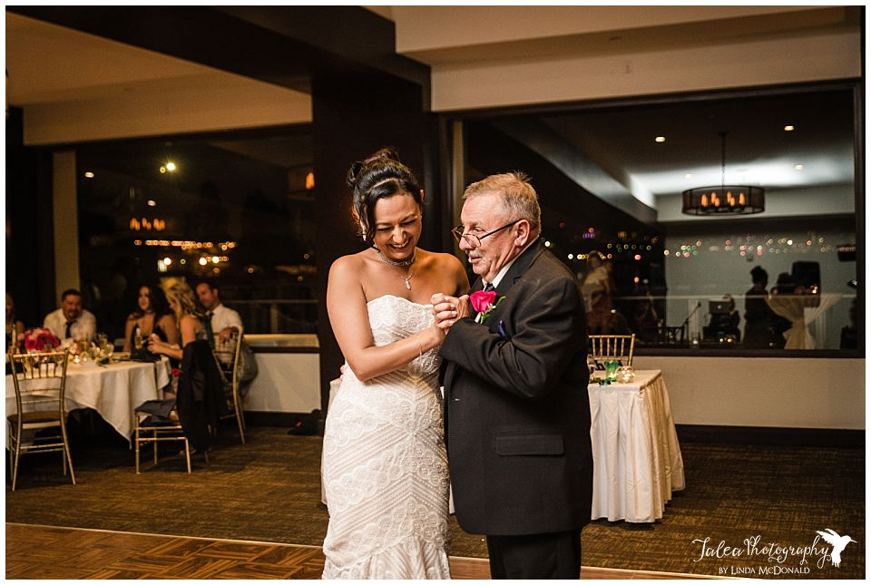 father-daughter-first-wedding-dance