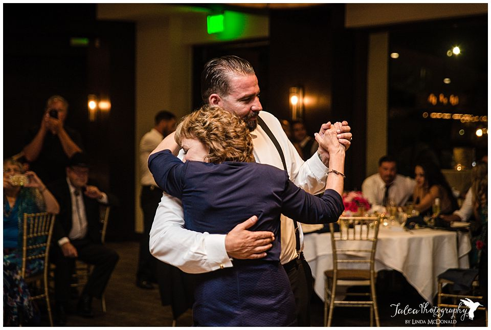 mother-son-first-wedding-dance