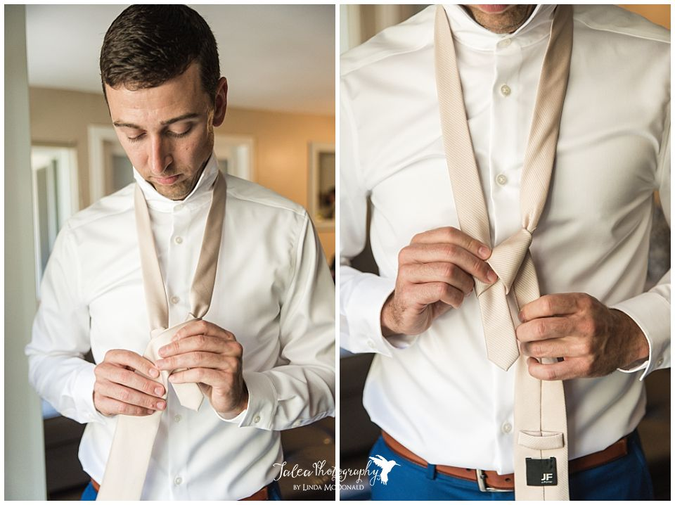 groom-adjusting-his-tie