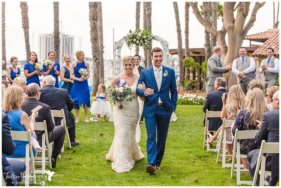 recessional-bride-groom-walking-down-aisle