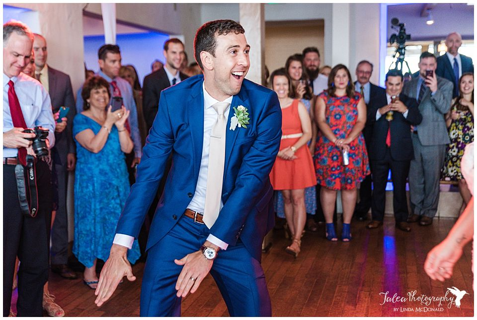groom-getting-down-on-dance-floor