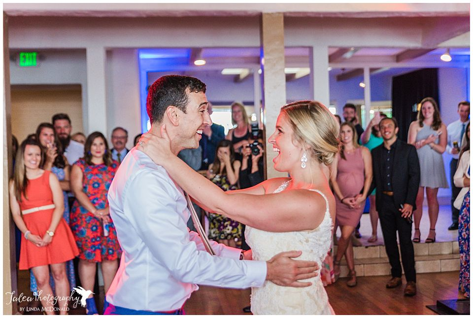 first-dance-at-wedding-reception