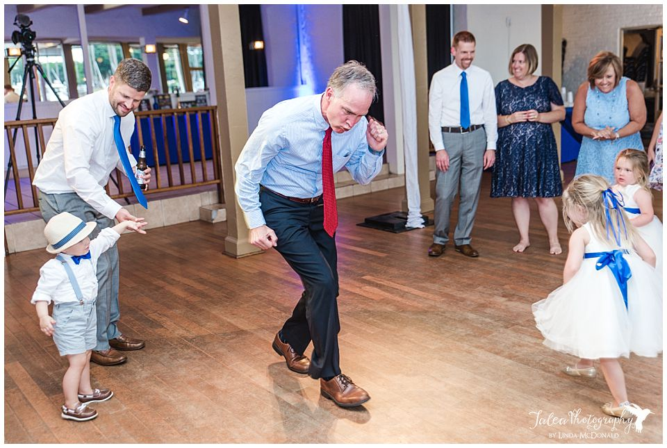 wedding-guest-doing-funny-dance