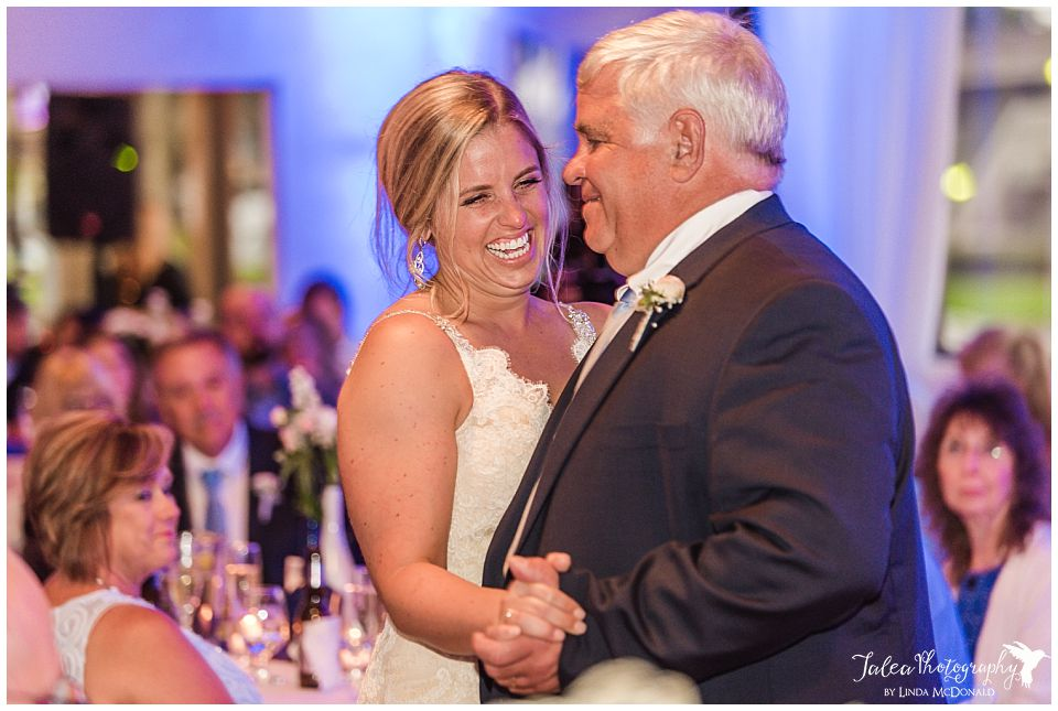 father-of-bride-and-bride-dancing-together