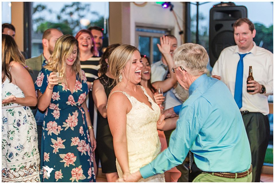 bride-dancing-with-elderly-guest
