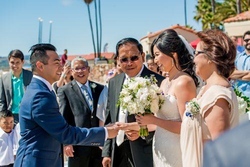mom-dad-giving-away-the-bride