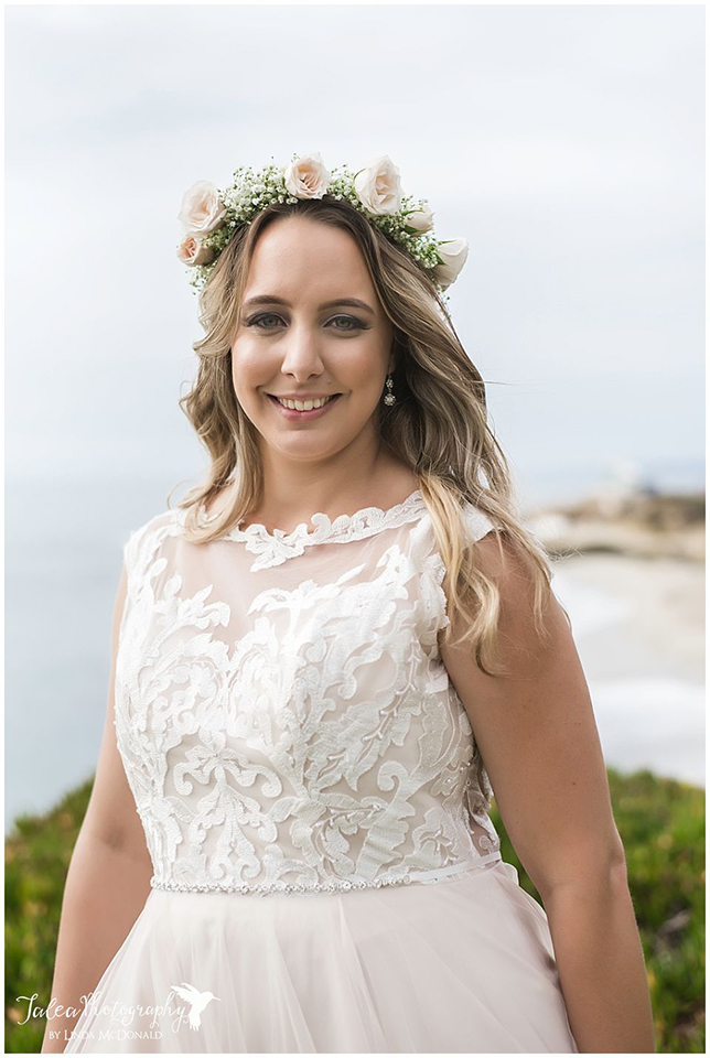 bride-pink-with-rose-flower-crown-cuvier-park-la-jolla