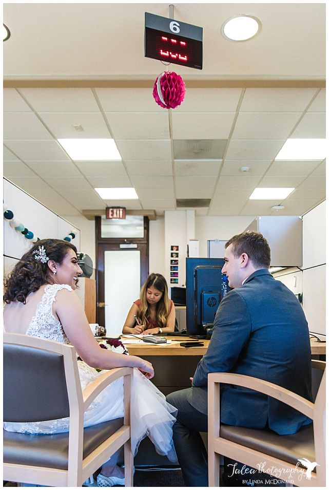 couple-getting-san-diego-marriage-license