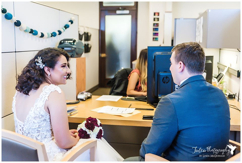couple-getting-marriage-license-courthouse-wedding-san-diego