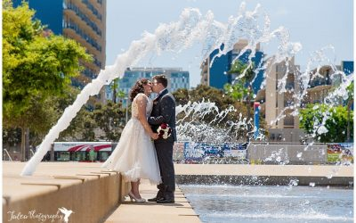Top Reasons to Have a Courthouse Wedding in San Diego
