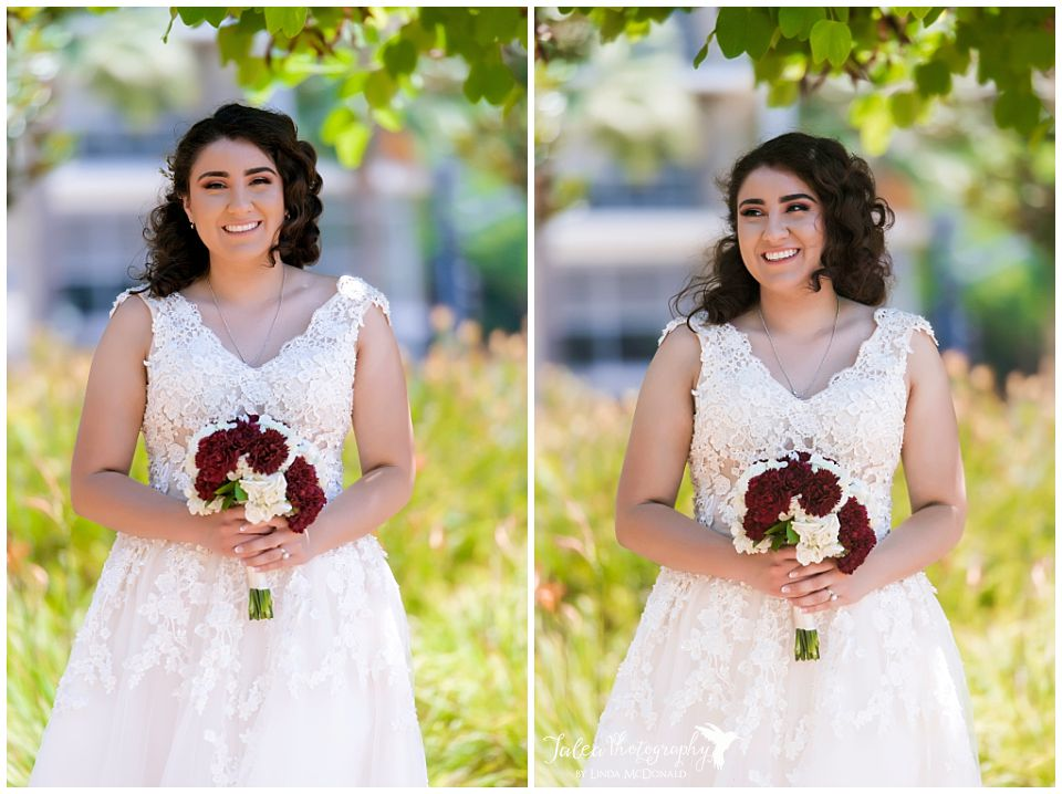 bride-portrait-san-diego-county-courthouse