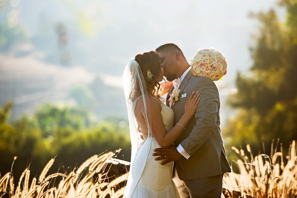 san diego bride groom wedding portrait