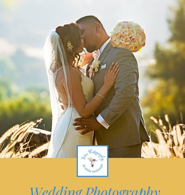 Wedding Photography Timeline   How much time do you need for great photos?