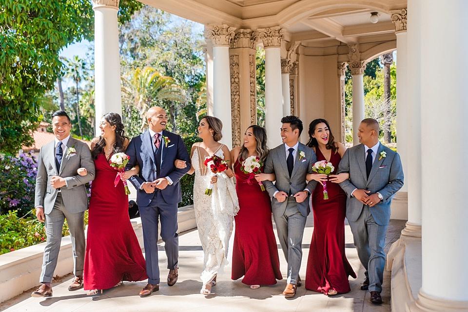 Should we hire a wedding planner or coordinator?