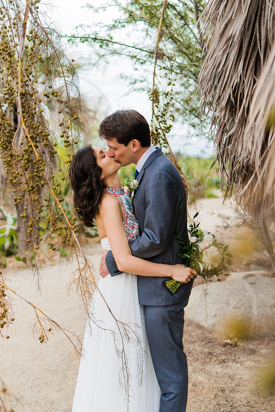 balboa park san diego elopement photographer
