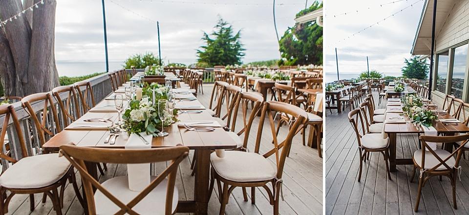 reception decor best outdoor wedding venues san diego