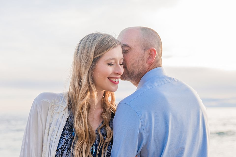 san diego engagement photo locations windandseabeach