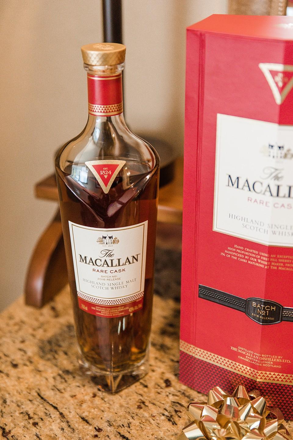 groom gift scotch whiskey